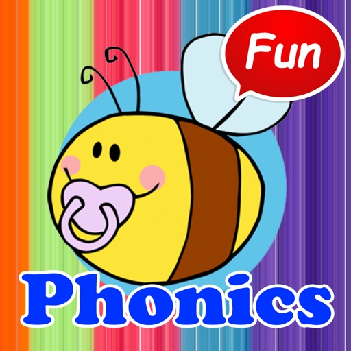 アルファベットフォニックス: 英語の歌を