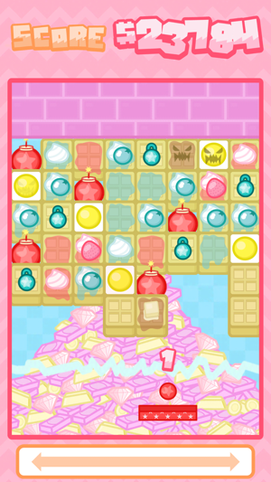 ‎#Breakforcist Screenshot