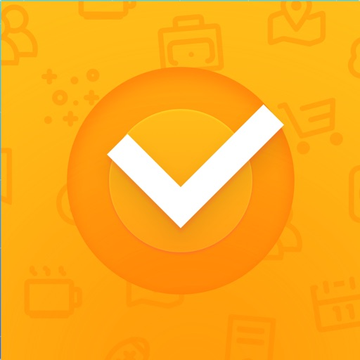 Daily Tasker - Customer Schedule Planner Pro