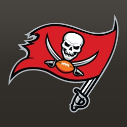Tampa Bay Buccaneers Official Mobile App