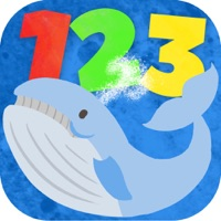 Codes for Number Puzzles for Kids: Counting Games Hack