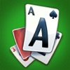 Fairway Solitaire Blast Reviews