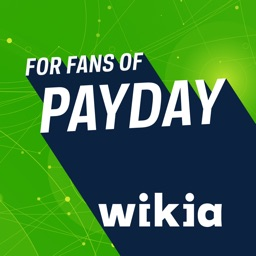 Fandom Community for: Payday