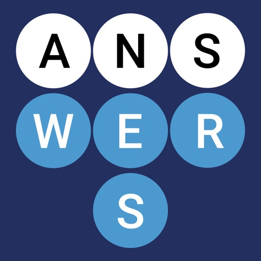 Cheats for Word Smart - All Answers & Hints