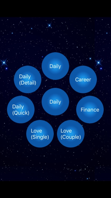 Cancer Horoscope - Daily Zodiac, Astrology, Love by Jian Yih Lee