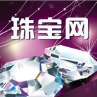 中国珠宝网 icon