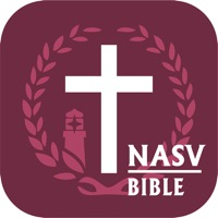 Codes for Bible :Holy Bible NASV - Bible Study on the go Hack