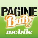 PagineBaby