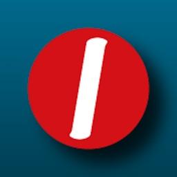 Timesheet - IPW TimeReg