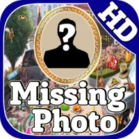 Codes for Free Hidden Objects:Missing Photos Hidden Object Hack