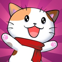 Codes for Word Cats Hack