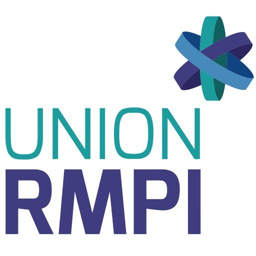 Rmpi Mon Compte : bienvenue sur union rmpi by cimut ~ Medecine-chirurgie-esthetiques.com Avis de Voitures
