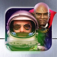 Codes for Star Viper: space invasion Hack