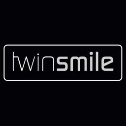 Twinsmile Emotional Dental Presentation