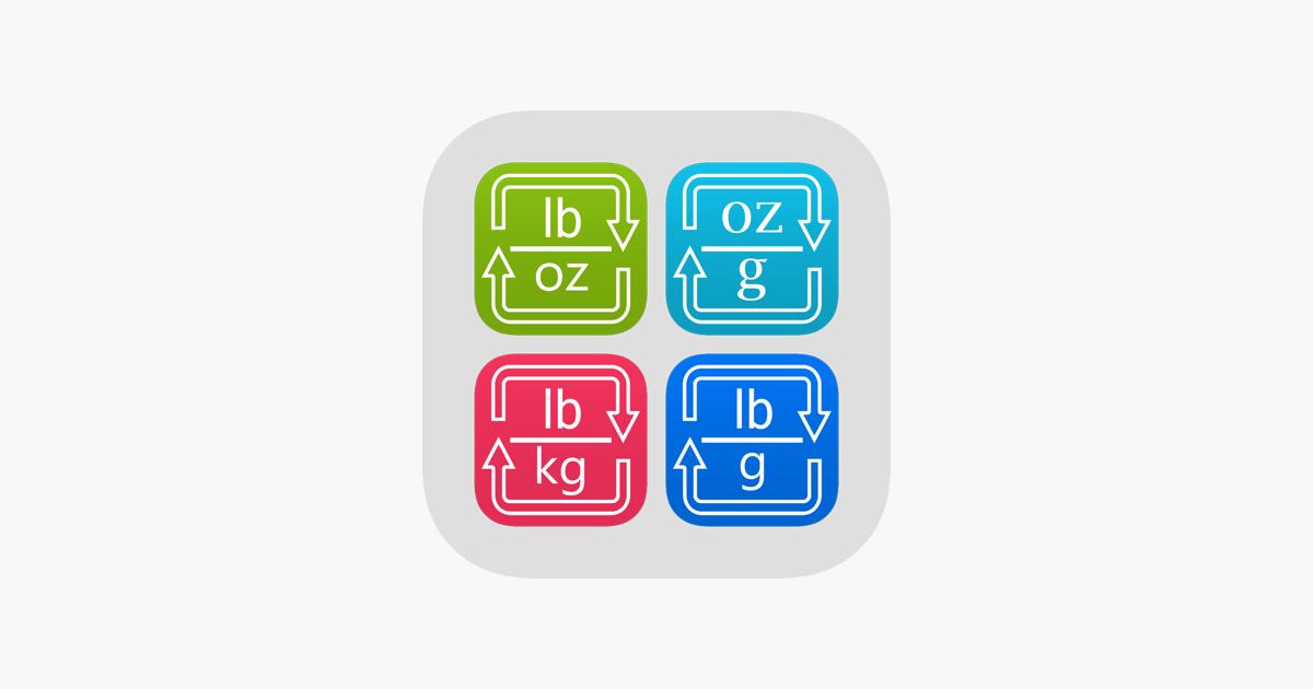pasar de libras a kilos calculadora