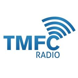 TMFC Radio