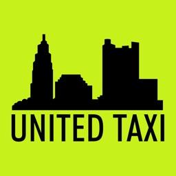 U-Taxi