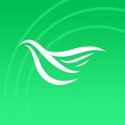 FORTs ~ビーコンとメールで高齢者や子供の外出と帰宅を知らせてくれるアプリ~