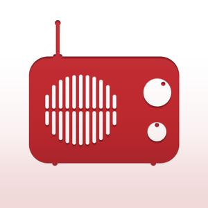 myTuner Radio - Live FM Stations & Internet Radios Music app
