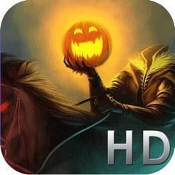 halloween wallpapers backgrounds themes on the app store