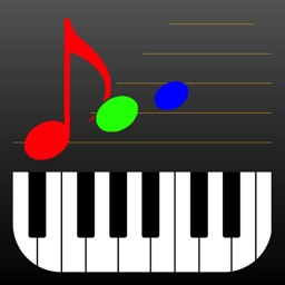 Vocalise Scope - singing scales checker
