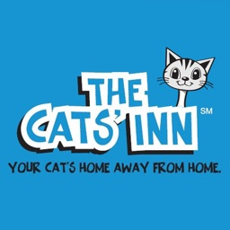 The Cats' Inn HD