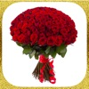 Congratulations with Flowers & Bouquets