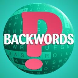 Backwords Puzzler