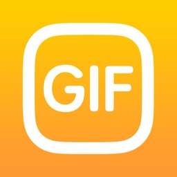 GIFConvert.er - convert gif to video for Instagram