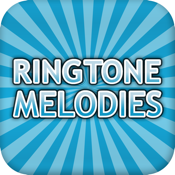 Ringtones For Iphone (full Version) app review