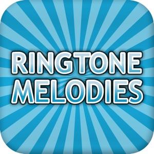 Ringtones for iPhone (Full Version) ipuçları, hileleri ve kullanıcı yorumları