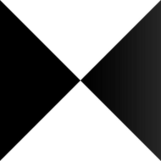 The White Tile 2017 app logo