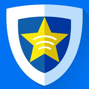 VPN Proxy by Star VPN - Unlimited VPN for iPhone app