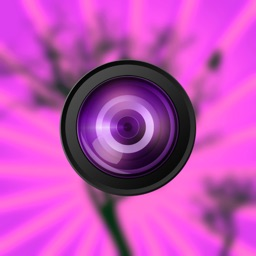 PhotoGenie Editor
