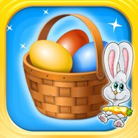 Codes for Easter Eggs Bunny Match Game For Family & Friends Hack