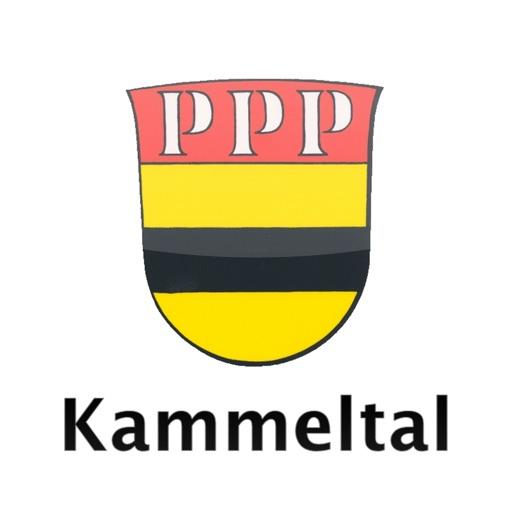 Gemeinde Kammeltal