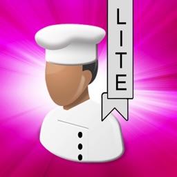 Pastry Chef - Lite
