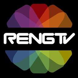RengTV