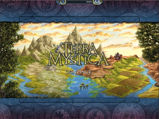 Board Game Terra Mystica For iOS Hits Lowest Price In Eleven Months