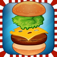 Codes for Christmas Burger Maker - Cooking Game for kids Hack