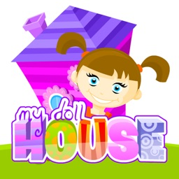The Doll House Game