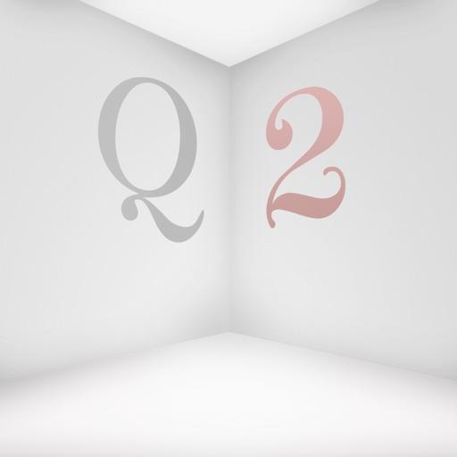 脱出ゲーム Q2