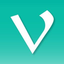 悩み相談・恋愛相談・質問・交流・アンケート・投票アプリ-Vote