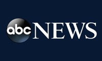 ABC News - US & World News + Live Video