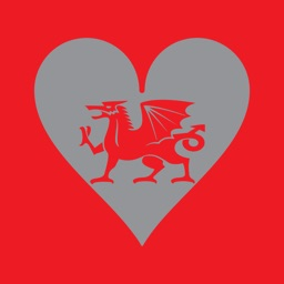 Welsh Dating for Singles