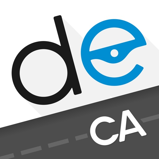 Drivers Ed California