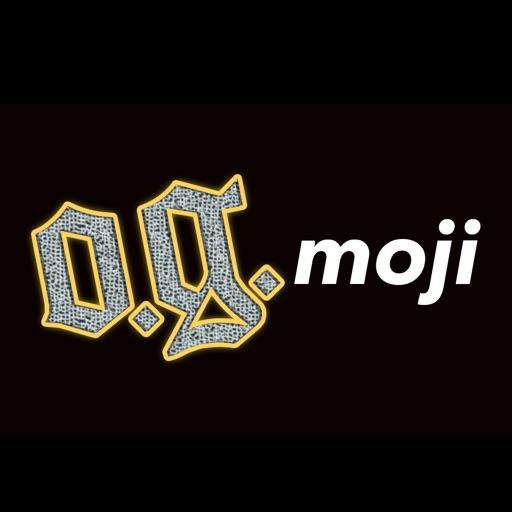 O.G.moji