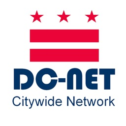 DC-Net Services & Products