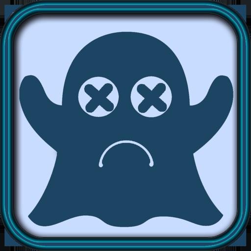 Звуковой отпугиватель Ghost Go призрак