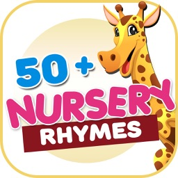 Top Nursery Rhymes For Kids And Toddlers